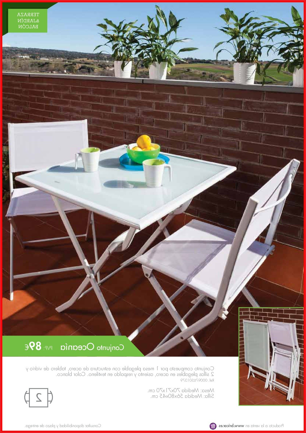 Mesa Plegable Bricor 3ldq Mesa Plegable Bricor Mesa Plegable Bricor Bricor Muebles