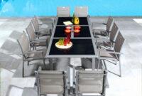 Mesa Plegable Bricor E9dx Mesa Plegable Bricor Hermoso Fotos Fotos De Muebles De Patio Best