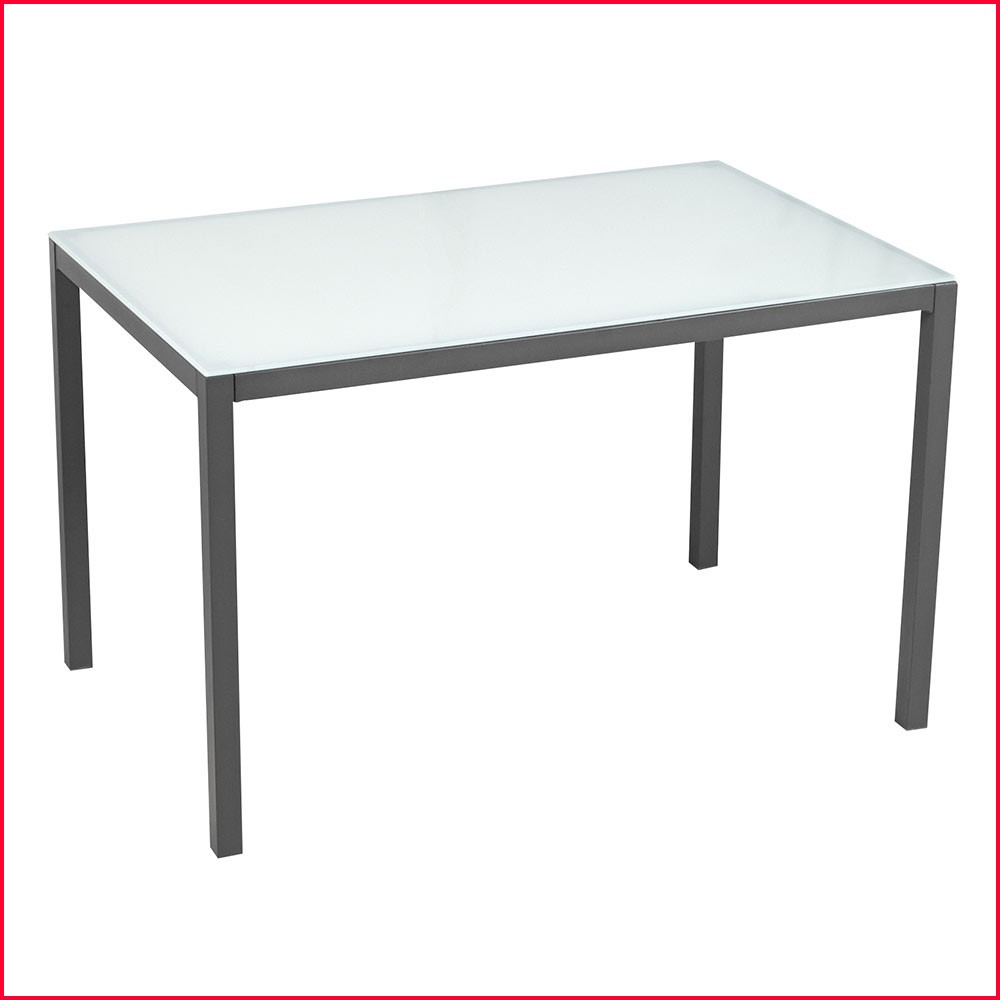 Mesa Plegable Bricor Fmdf Mesa Plegable Bricor Mesas Leroy Merlin Decoracià N