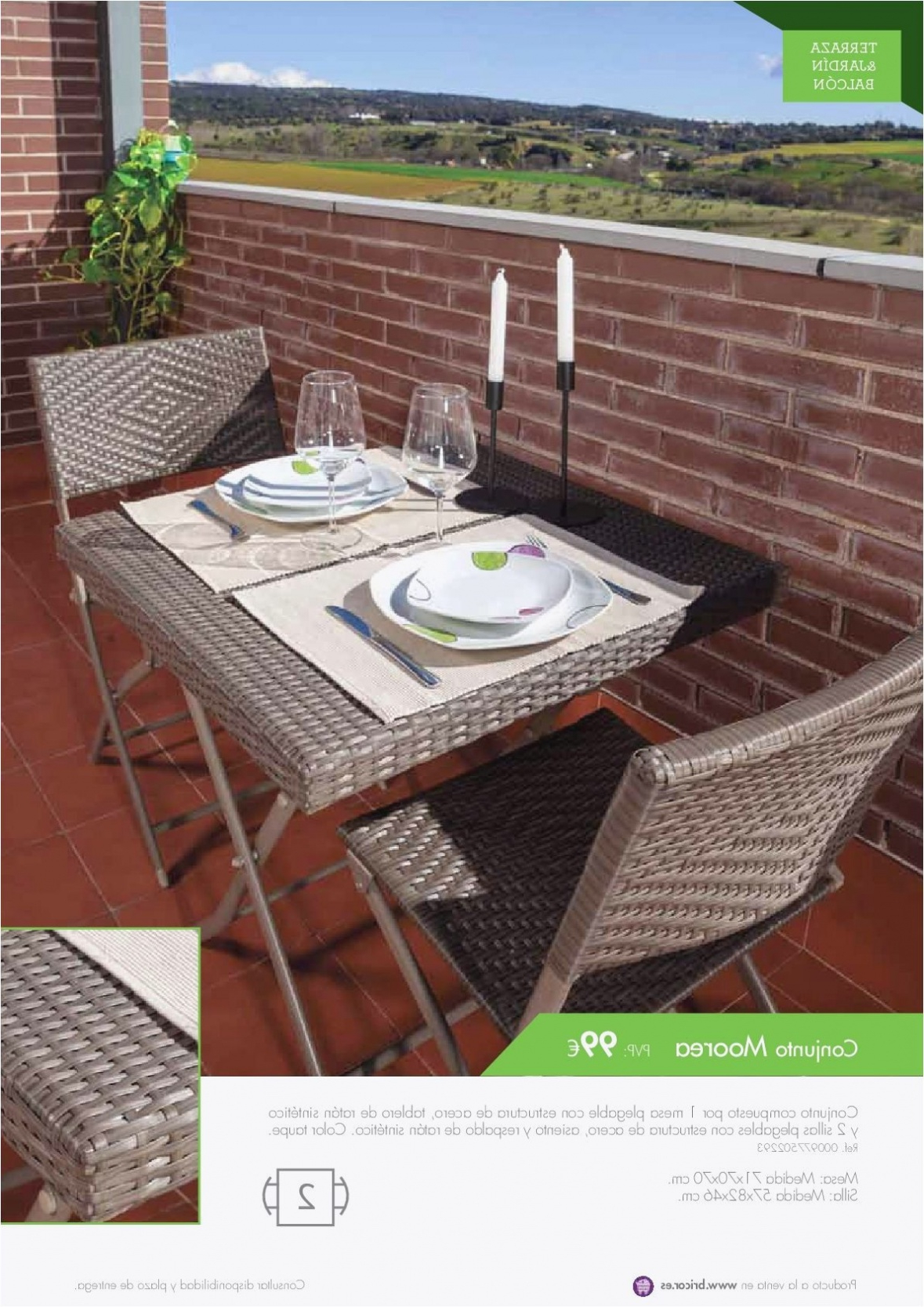 Mesa Plegable Bricor J7do Mesa Plegable Bricor Bogotaeslacumbre Inicio Mesas De Jardin