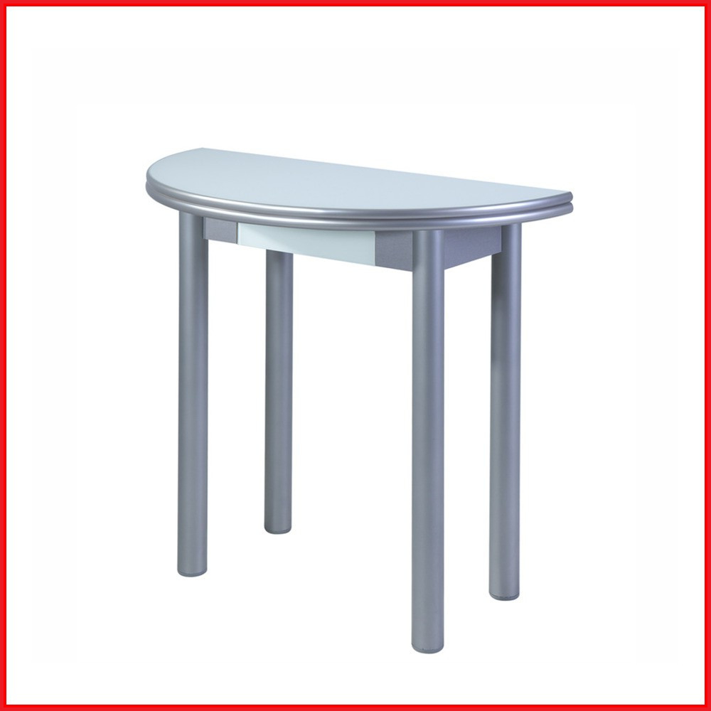 Mesa Plegable Bricor J7do Mesa Plegable Bricor Mesa Plegable Bricor Iluminacion Ba O