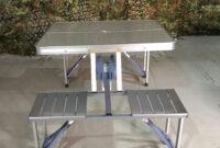 Mesa Plegable Bricor Thdr Mesa Plegable Bricor Lujo Fotos Las Lindo Silla Plegable Aluminio