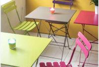 Mesa Plegable Bricor Tqd3 Bricor Mesas Cocina Muebles De BaO Bricor Impresionante Ideas