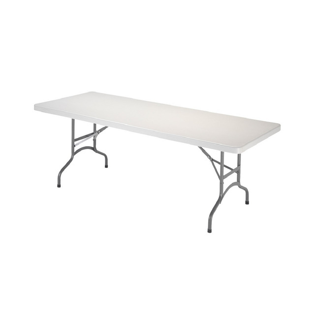 Mesa Plegable Bricor Whdr Mesa Plegable 241 Cm  Bricor  El Corte Inglà S