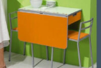Mesa Plegable Cocina Ikea E9dx Mesas De Cocina Pequeà as Ikea Ideas Decoracià N Pinterest Table