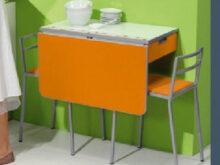 Mesa Plegable Cocina Ikea E9dx Mesas De Cocina Pequeà as Ikea Ideas Decoracià N Pinterest Table