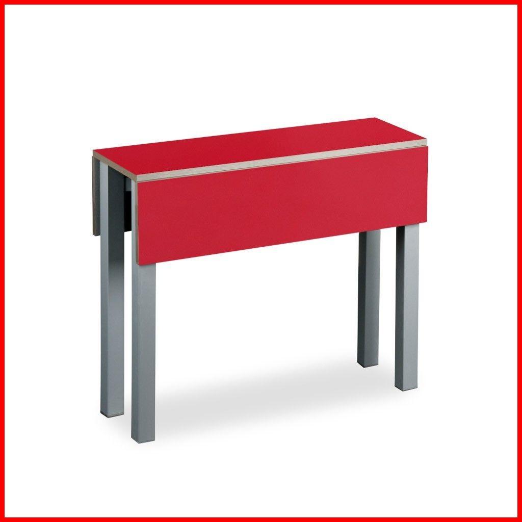Mesa Plegable Cocina Ikea Fmdf Ikea Mesas De Cocina Plegables Mesa Plegable Para Cocina