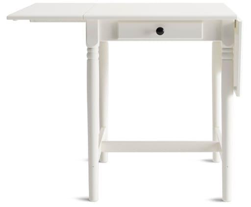 Mesa Plegable Cocina Ikea Fmdf Mesas Para 4 Personas Pra Online Ikea