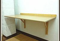 Mesa Plegable Cocina Ikea Ipdd Mesa Escritorio Plegable Ikea Mesa Plegable Para Cocina Modelo