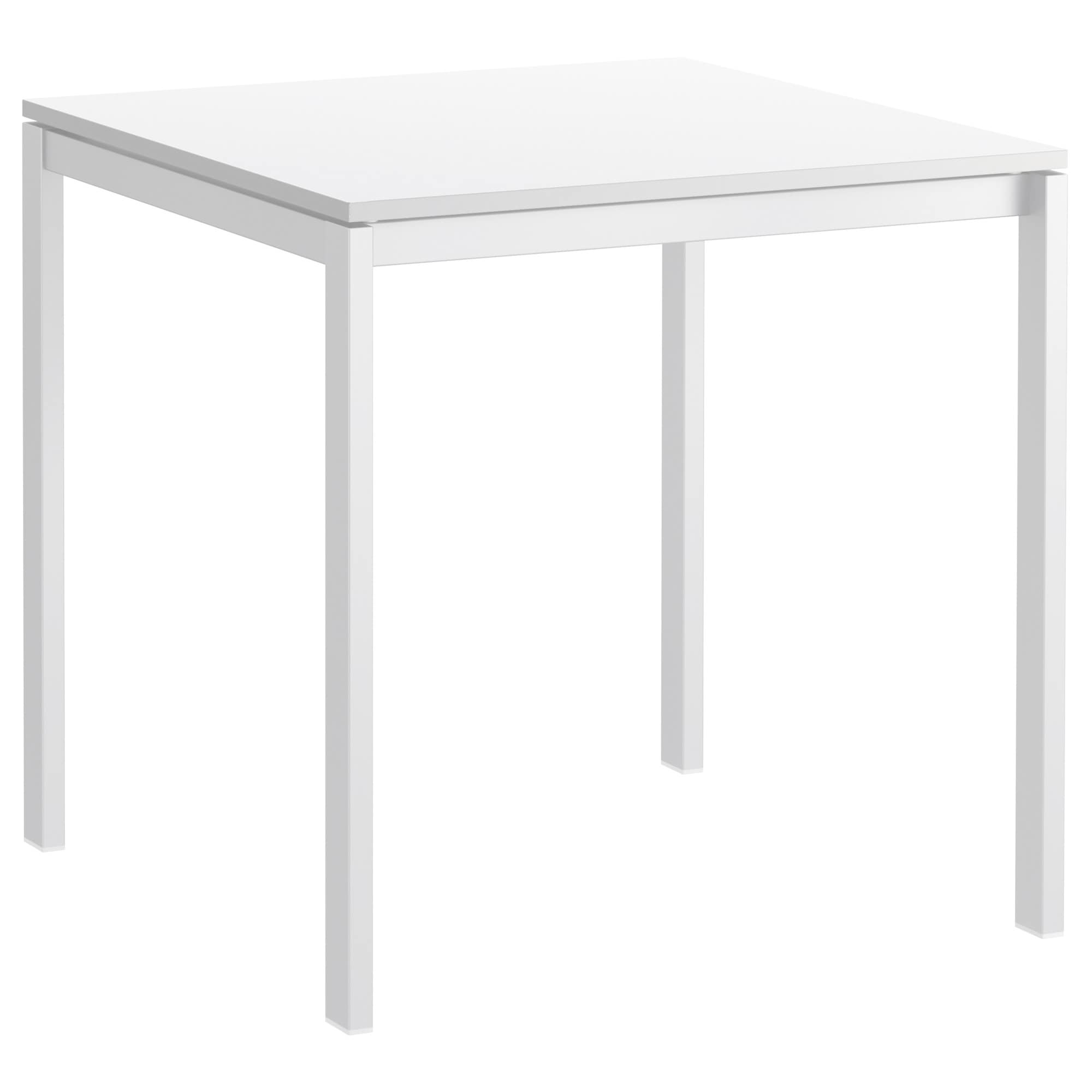 Mesa Plegable Cocina Ikea Mndw Mesas Para 4 Personas Pra Online Ikea