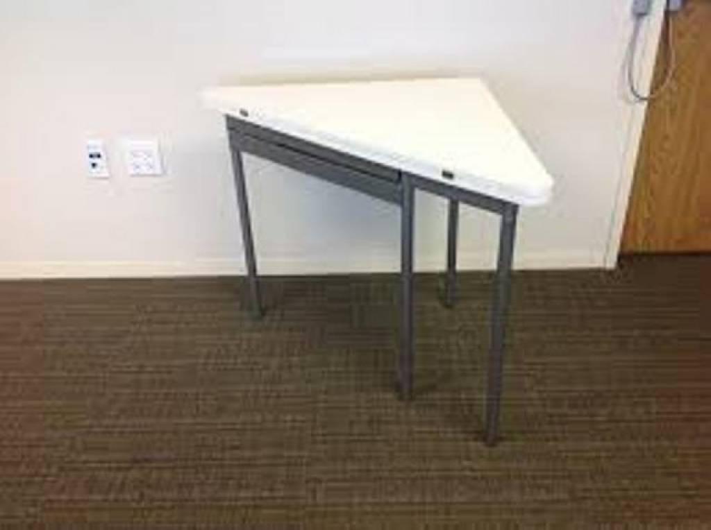 Mesa Plegable Cocina Ikea Q5df 40 Magnà Fica Mesas Plegables Para Cocina Modelos