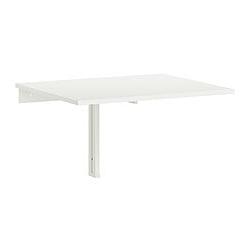 Mesa Plegable Cocina Ikea S5d8 Mesas Abatibles De Pared Mesas De Edor Pra Online Ikea