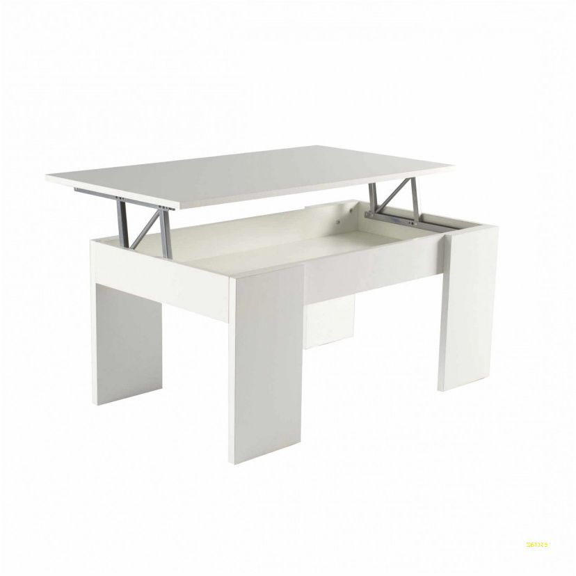 Image Of Mesa Plegable Pared Cocina Ikea Mesa plegable de pared ...