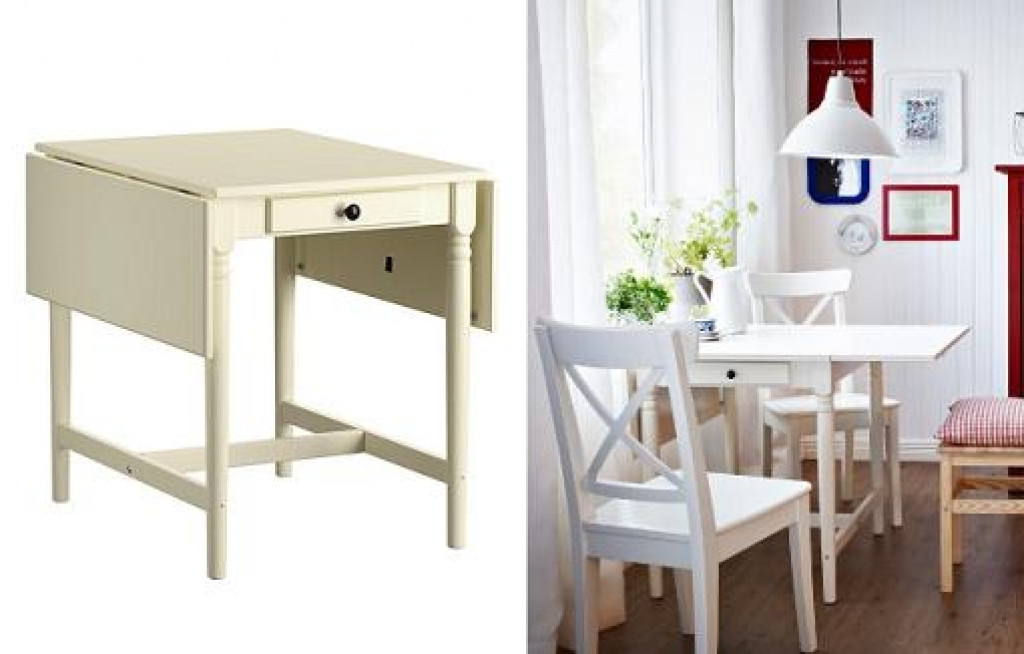 Mesa Plegable Cocina Ikea Whdr Mesas Plegables Para Cocina Increà Ble 5 Mesas De Cocina Ikea Baratas