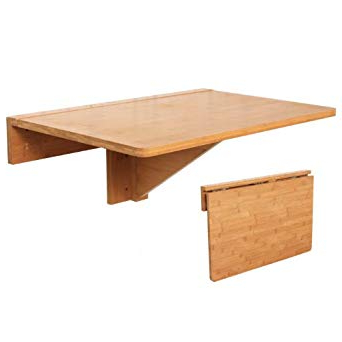 Mesa Plegable De Pared E6d5 so Mesa Plegable De Pared Mesa Plegable Mesa Mesa De Cocina
