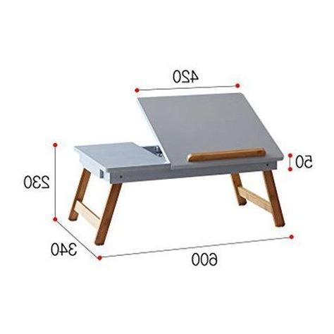 Mesa Plegable Estudio 9fdy Hylr Escritorio Para Laptop Mesa Plegable Para Dormitorio