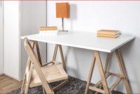 Mesa Plegable Estudio Dddy Elegante Mesa De Estudio Plegable Imagen De Mesas Idea