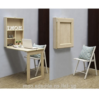 Mesa Plegable Estudio U3dh Ahorrar Espacio De Color De Mesa De Estudio Mesa Plegable Escritorio De Estudio Mesa Plegable Escritorio De Pared Product On Alibaba