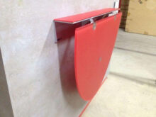Mesa Plegable Pared 4pde Mil Anuncios Mesa Plegable De Pared