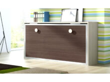 Mesa Plegable Pared Ikea