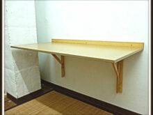 Mesa Plegable Pared Ipdd Mesa Escritorio Plegable Ikea Mesa Plegable Para Cocina Modelo