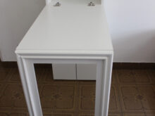 Mesa Plegable Pared Q0d4 Escritorio Mesa Plegable Pared Con Espacio De Guardado 3 950 00