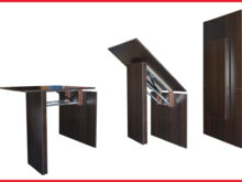 Mesa Plegable Pared Q5df Prar Mesa Plegable Edor Mesa Plegable Pared Buscar Con