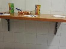 Mesa Plegable Pared Thdr Mesa Plegable Pared Para Cocina En Granada ã Ofertas Enero