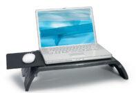 Mesa Portatil Cama Ffdn Mesa Cama Para Laptop Base Portà Til 62 475 En Mercado Libre