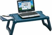 Mesa Portatil Cama Gdd0 Mesa Personal Portatil Para Laptop Desayuno En La Cama U S 22 00