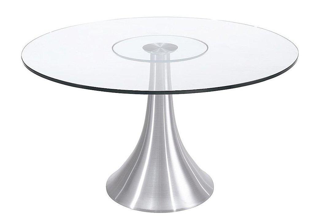 Mesas de cristal ikea top diez consejos rpidos sobre for Mesa redonda cristal ikea