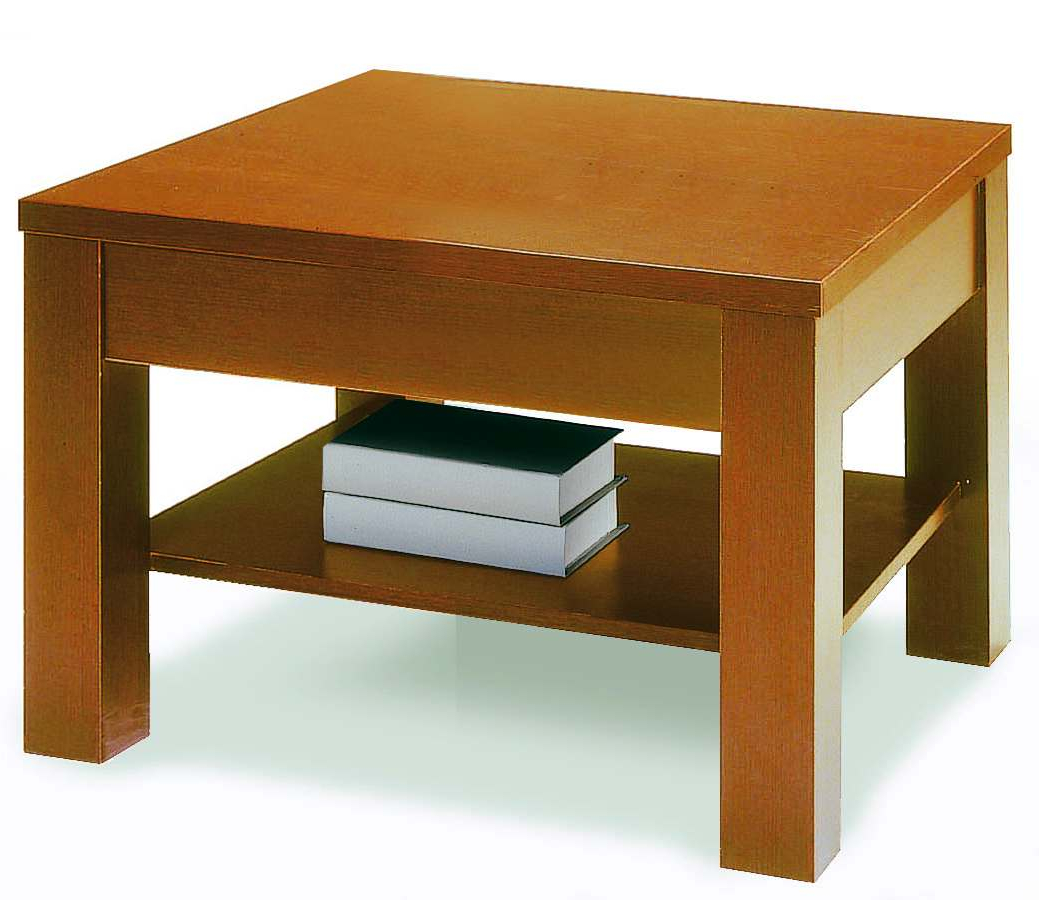 Mesa Rincon 4pde Oferta De Mueble Online Salà N Edor Moderno Online Mesa Rincà N