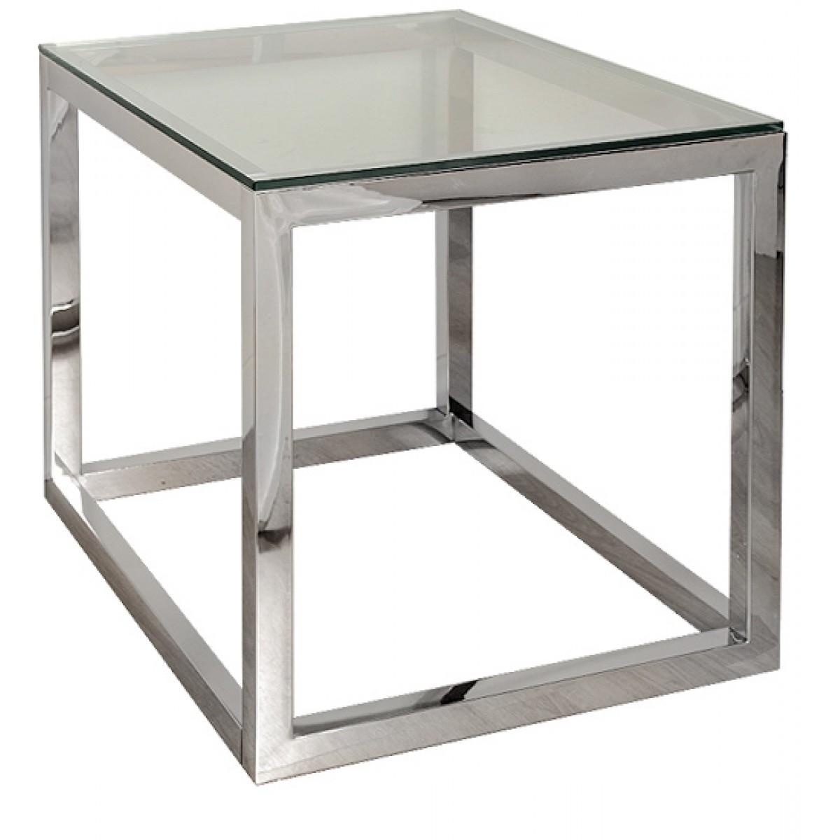 Mesa Rincon Xtd6 Mesa Rincon Dover Cristal A B Furniture Interior Decorator