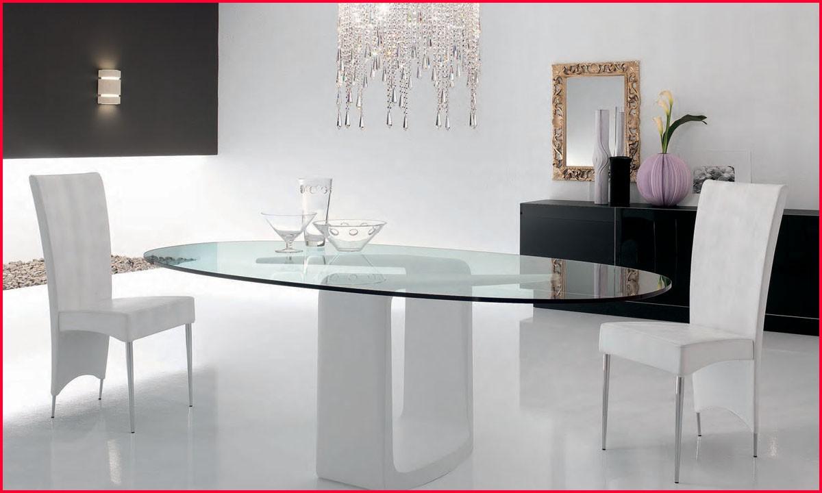 Mesa Salon Cristal Q5df Mesa Salon Cristal Mesas De Cristal Para Edor Decoracià N
