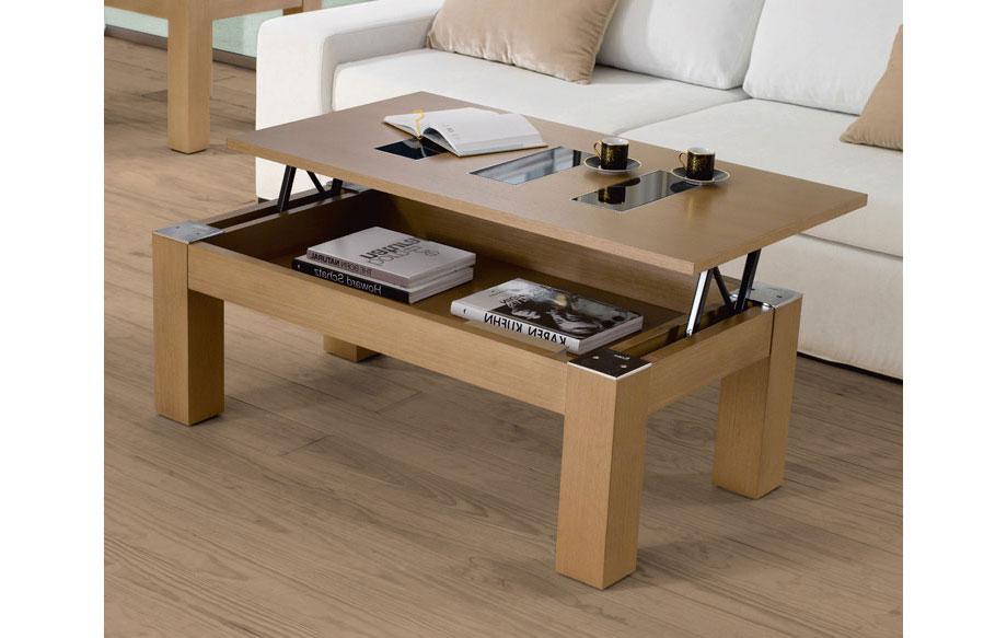 Mesa Salon Plegable 87dx Mesas De Edor Plegables Y Transformables Mobles Decor