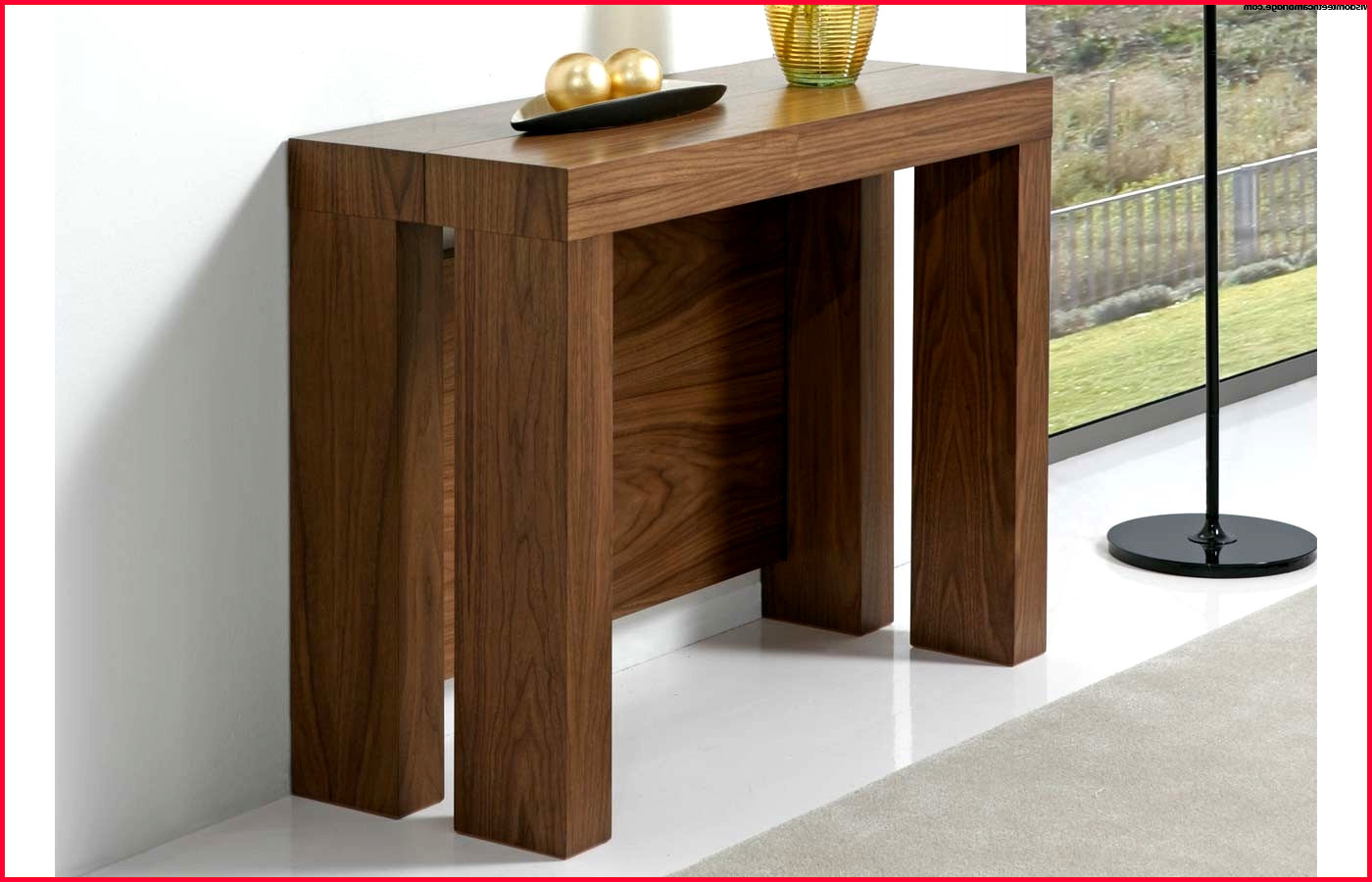 Mesa Salon Plegable Ipdd Mesa Salon Plegable Mesa Edor Plegable 5 Ideas Mesas De Salon