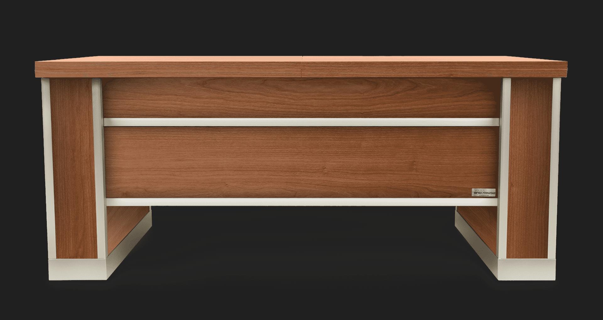 Mesa Salon Plegable J7do ð Mesa Extensible Y Elevable Sevenone Para Hasta 12 Ensales