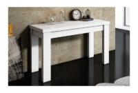 Mesa Salon Plegable Q0d4 Mesas Edor Convertibles 036 Mco Boo 13 Muebles Boom