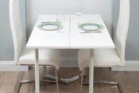 Mesa Salon Plegable Tqd3 Foto Mesa Edor Plegable De Miriam Martà Habitissimo