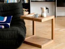 Mesa sofa Ipdd Mesa sofa Y Mesa Frame sofa