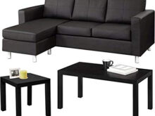 Mesa sofa T8dj Muebles Para La Sala Muebles Para El Hogar Y Muebles
