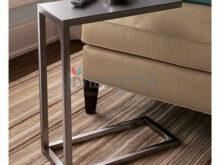 Mesa sofa X8d1 Fà Brica De Mesas E Poltronas Clà Ssicas Mesa De Apoio sofa A14