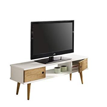 Mesa Television Jxdu Hogar24 Mesa Television Tv Cabinet Salon Vintage