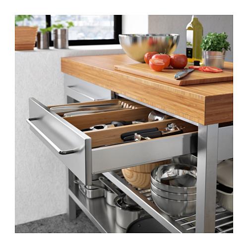 Mesa Trabajo Ikea D0dg 5 islas De Cocina De Ikea Caracterà Sticas Y Funcionalidades De Cada Una
