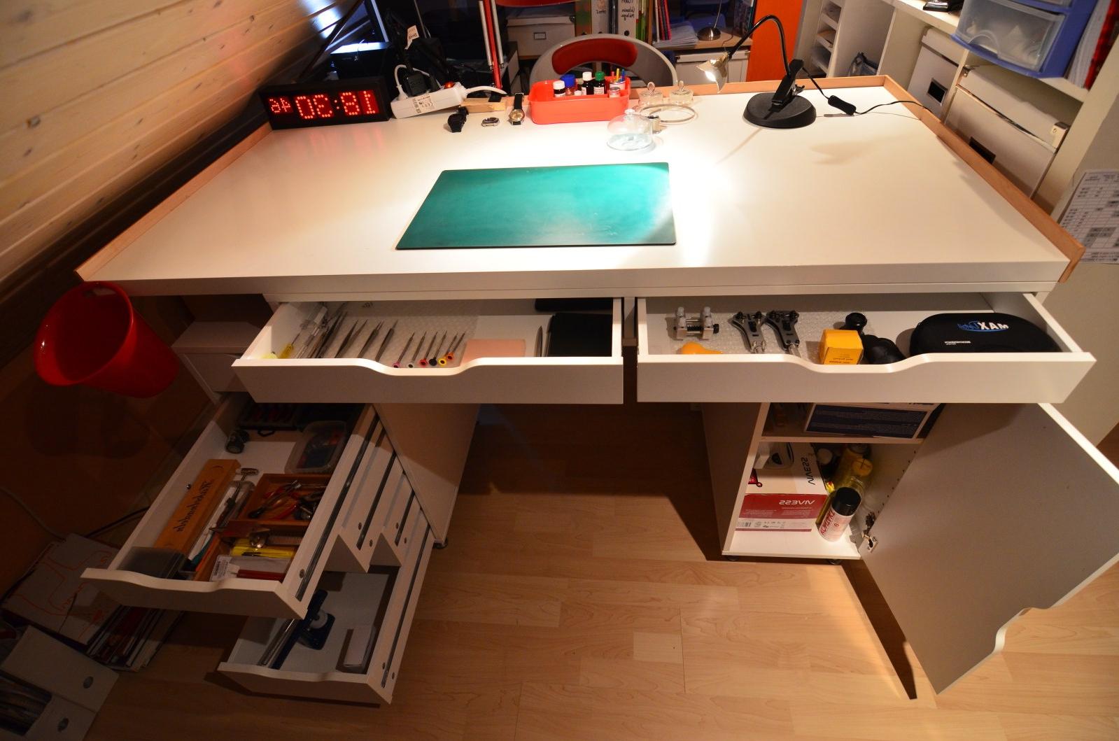 Mesa Trabajo Ikea U3dh Mesa Trabajo Ikea Mesas De Cocina Pequeas Ikea Mesa De Trabajo