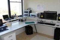 Mesa Trabajo Ikea Zwd9 Ikea Deja De Producir La Mesa De Oficina Galant Y Los Emprendedores