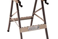 Mesa Trabajo Plegable Ipdd Professional Woodworker Mesa De Trabajo Plegable
