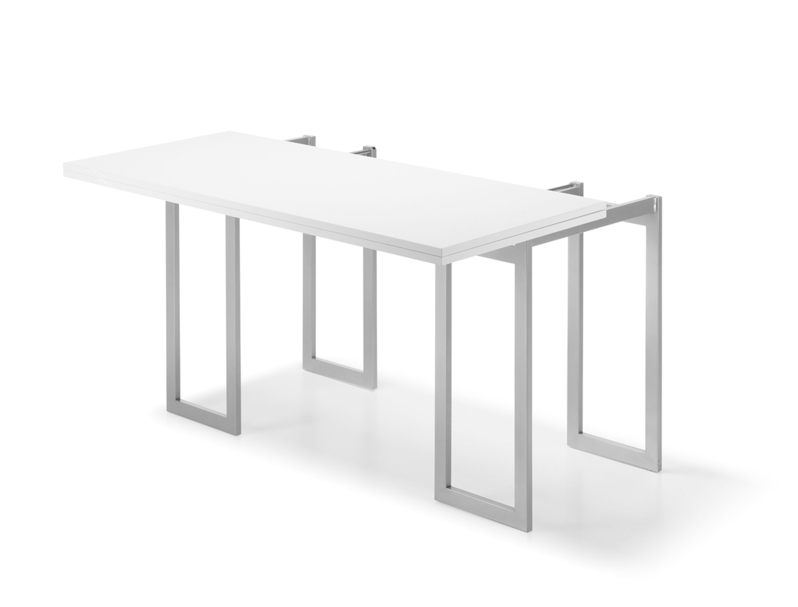 Mesa Transformable Q0d4 Mesa Centro Transformable Vilnius In 2018 Table Dining Table