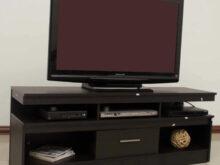 Mesa Tv Drdp Mesa Tv Cajà N Maderkit Wengue Alkomprar