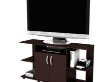 Mesa Tv Fmdf Mesa Para Tv 50 Practimac sofà A Wengue Alkosto Tienda Online